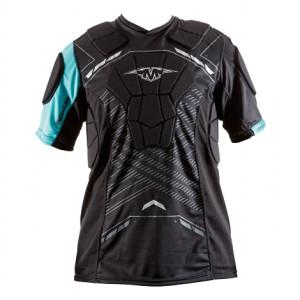 MISSION Core Protective Shirt Sr.