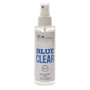 BLUE SPORTS Visier Spray