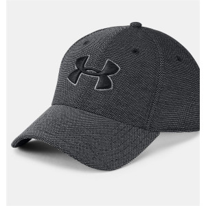 UA Blitzing Cap 3.0