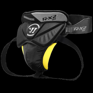 RITUAL X2 Int.Goalie Jock