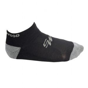 SHER-WOOD Performance Training Socken kurz -