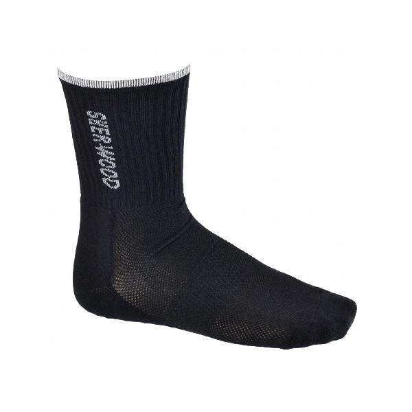 SHER-WOOD Performance Schlittschuh Socken,