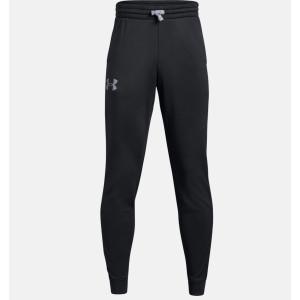 UA Jungen Armour Fleece® Jogginghose