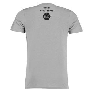 T-Shirt Cody Lampl Mad to the bone