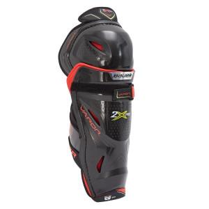 BAUER Beinschutz Vapor 2X Pro Jr.