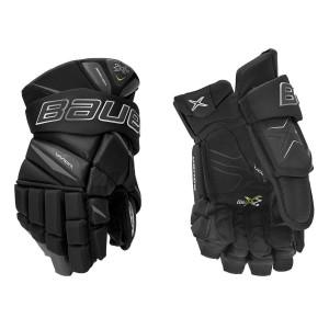 BAUER Handschuh Vapor 2X  Pro Sr.