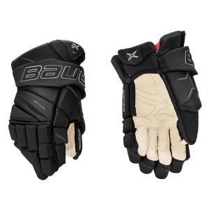 BAUER Handschuh Vapor 2X Sr.