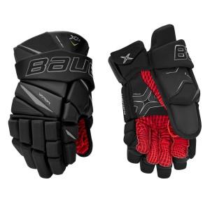 BAUER Handschuh Vapor X2.9 Jr.