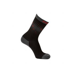 BAUER Essential Schlittschuh Socken - kurz