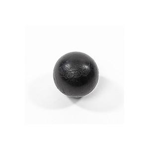 HOCKEYSHOT EXTREME STICKHANDLING BALL